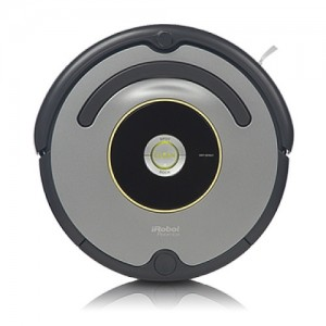 http://mchrewards.com/991-4228-thickbox/irobot-roomba-630-vacuum-cleaning-robot.jpg