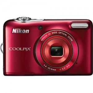 https://mchrewards.com/1007-4300-thickbox/nikon-coolpix-l30-201-mp-5x-opt-zoom-digital-camera-red.jpg