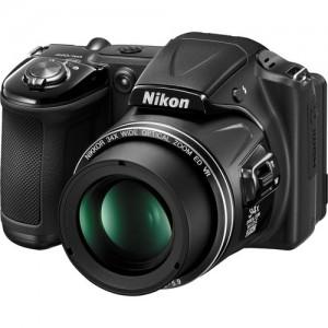 https://mchrewards.com/1009-4312-thickbox/nikon-coolpix-l830-16-mp-34x-opt-zoom-digital-camera.jpg