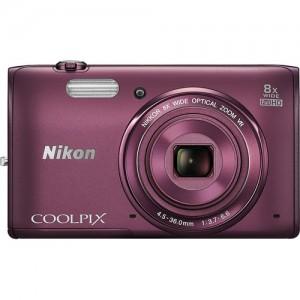 https://mchrewards.com/1012-4348-thickbox/nikon-coolpix-s5300-16mp-8x-optical-zoom-digital-camera-plum.jpg