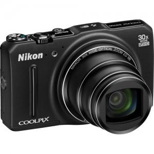 https://mchrewards.com/1015-4395-thickbox/nikon-coolpix-s9700-16mp-30x-optical-zoom-digital-camera.jpg