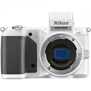 https://mchrewards.com/1023-4480-thickbox/nikon-1-v2-142mp-mirrorless-digital-camera-body-only.jpg