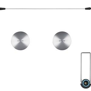 https://mchrewards.com/204-1182-thickbox/samsung-ultra-slim-wall-mount-for-32-inch-to-40-inch-tv-black.jpg