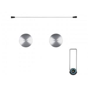 https://mchrewards.com/205-1183-thickbox/samsung-ultra-slim-wall-mount-for-46-inch-to-60-inch-tv-black.jpg
