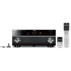 https://mchrewards.com/265-1342-thickbox/yamaha-rx-a3000-71-channel-audio-video-receiver-black.jpg