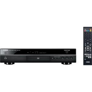 https://mchrewards.com/272-1359-thickbox/yamaha-bd-a1000-blu-ray-disc-player-black.jpg