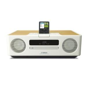 https://mchrewards.com/288-1392-thickbox/yamaha-tsx-130-desktop-audio-system.jpg