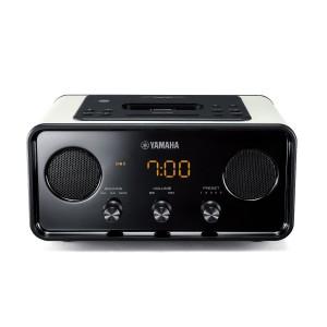 https://mchrewards.com/289-1395-thickbox/yamaha-tsx-70-desktop-audio-system-for-ipod-iphone.jpg