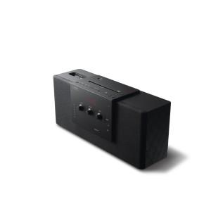https://mchrewards.com/290-1401-thickbox/yamaha-tsx-140-desktop-audio-system-with-ipod-dock.jpg
