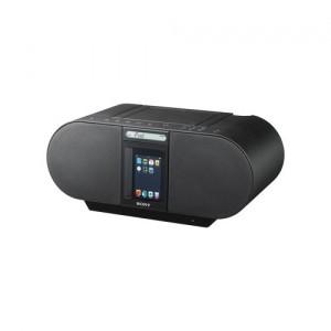 https://mchrewards.com/408-1869-thickbox/sony-zss4ip-cd-boombox-with-ipod-dock.jpg
