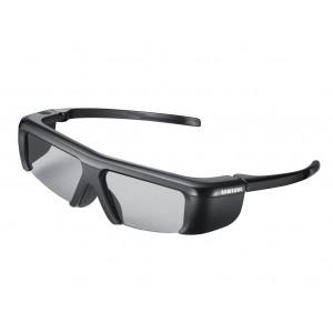 https://mchrewards.com/465-1975-thickbox/samsung-ssg-3100gb-3d-active-glasses.jpg