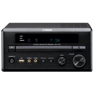 https://mchrewards.com/480-2002-thickbox/yamaha-drx-730bl-micro-component-receiver-cd-dvd-player-unit-black.jpg
