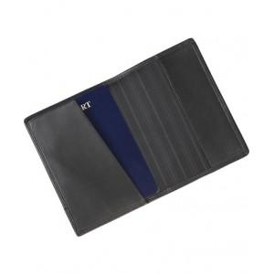 https://mchrewards.com/497-2160-thickbox/tumi-passport-case.jpg
