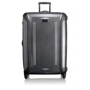 https://mchrewards.com/503-2251-thickbox/tumi-vapor-extended-trip-packing-case.jpg