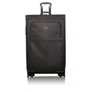 https://mchrewards.com/506-2279-thickbox/tumi-alpha-wheeled-expandable-fortnight-trip.jpg
