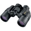 Nikon Action 7216 Binoculars