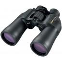 Nikon Action 7234 Binoculars