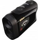 Nikon Callaway IQ 8378 Rangefinder