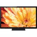 Panasonic TC-P50U50 VIERA 50-Inch 1080p 3D Plasma HDTV