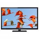 Panasonic Viera E50 Series Full HD LED HDTV
