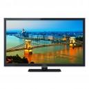 Panasonic Viera ET5 Series LED HDTV