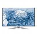 Panasonic Viera WT50 Series Full HD 3D LED HDTV
