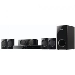 https://mchrewards.com/582-2415-thickbox/panasonic-sc-btt190-full-hd-3d-blu-ray-disc-home-theater-system.jpg