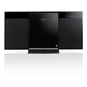 https://mchrewards.com/590-2431-thickbox/panasonic-sc-hc27-compact-stereo-system.jpg