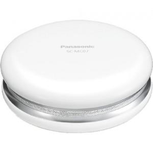 https://mchrewards.com/592-2437-thickbox/panasonic-sc-mc07-bluetooth-portable-speaker-system.jpg