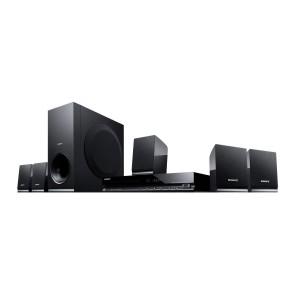https://mchrewards.com/639-2706-thickbox/sony-dav-tz140-51ch-dvd-home-theatre-system.jpg