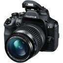 Fujifilm XS-1 Digital Camera