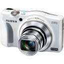 Fujifilm FinePix F750 Digital Camera