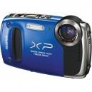 Fujifilm FinePix XP50 Digital Camera