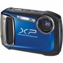 Fujifilm FinePix XP100 Digital Camera