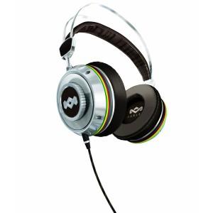 https://mchrewards.com/704-2898-thickbox/marley-destiny-ttr-over-ear-headphones.jpg