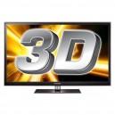 Samsung 59-Inch 1080p 600Hz 3D Plasma HDTV