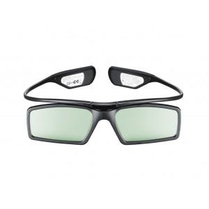 https://mchrewards.com/740-3046-thickbox/samsung-3d-active-glasses-white.jpg