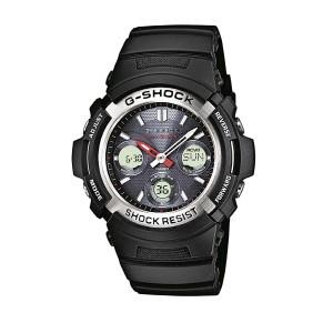 https://mchrewards.com/763-3262-thickbox/casio-awg-m100-1a-g-shock-men-s-quartz-watch-with-black-dial-.jpg