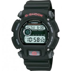 https://mchrewards.com/766-3271-thickbox/casio-dw9052-1v-g-shock-classic-digital-men-s-watch.jpg