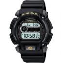 Casio DW9052-1B G-Shock Classic Digital Men's Watch