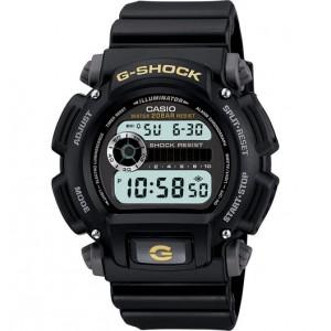 https://mchrewards.com/767-3274-thickbox/casio-dw9052-1b-g-shock-classic-digital-men-s-watch.jpg