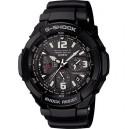 Casio GW3000BB-1A G-Shock Men`s Aviation Watch