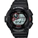 Casio G9300-1 G-Shock Mudman Scorpion Men`s Watch