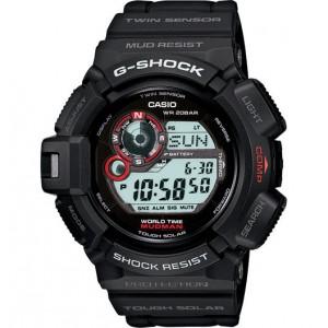 https://mchrewards.com/769-3276-thickbox/casio-g9300-1-g-shock-mudman-scorpion-mens-watch.jpg