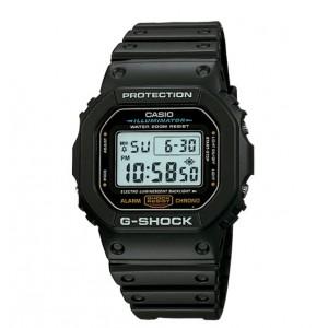 https://mchrewards.com/770-3277-thickbox/casio-dw5600e-1v-g-shock-classic-digital-men-s-watch.jpg