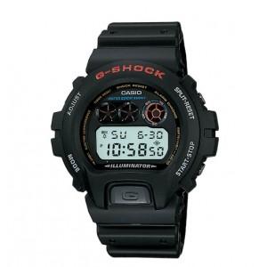 https://mchrewards.com/771-3280-thickbox/casio-dw6900-1v-g-shock-classic-digital-men-s-watch.jpg