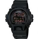 Casio DW-6900MS-1 G-Shock Unisex Watch