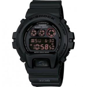 https://mchrewards.com/772-3283-thickbox/casio-dw-6900ms-1-g-shock-unisex-watch.jpg