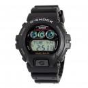Casio GW6900-1 G-Shock Atomic Digital Sport Men's Watch