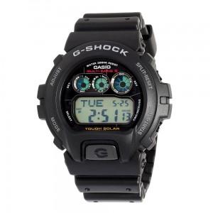 https://mchrewards.com/773-3284-thickbox/casio-gw6900-1-g-shock-atomic-digital-sport-men-s-watch.jpg